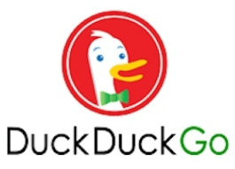 Duck Duck Go Browser for PC