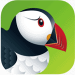 Puffin Browser for PC Windows 10/8/7 and Mac -Free Download(2020 Latest)