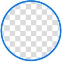Background Eraser App for PC