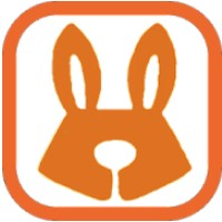 Fildo app For PC