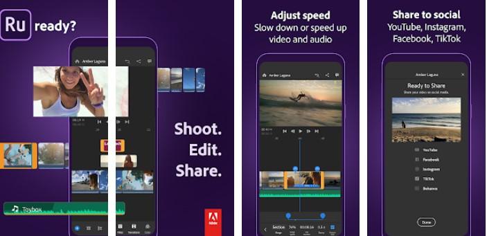 Adobe Clip For Windows