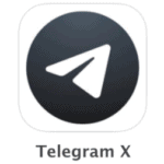 Free Download Telegram X for PC - Windows 7, 8, 10 and Mac