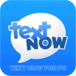 Free Download Text Now For PC-(Windows 7 /8/10 and Mac)
