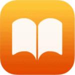 iBooks For PC (Windows 7, 8, 10 and Mac) Run Using BlueStacks