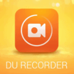 DU Recorder for PC (Windows 10/8/7 Mac)-Free Download & Install