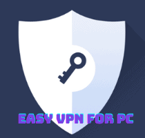 Easy VPN for PC
