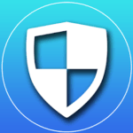 Free Download Security Master For PC - Windows 7/ 8/ 10 and Mac