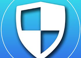 Security Master For PC