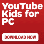 How To Download YouTube Kids for PC Using an Android App Player