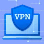 What is VPN ? 7 Advantages of VPN - All you need to know!