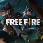 How to Install Free Fire For PC On Your Computer With Nox Player
