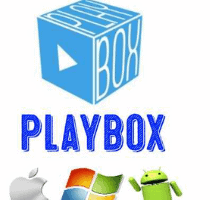 Playbox For Pc