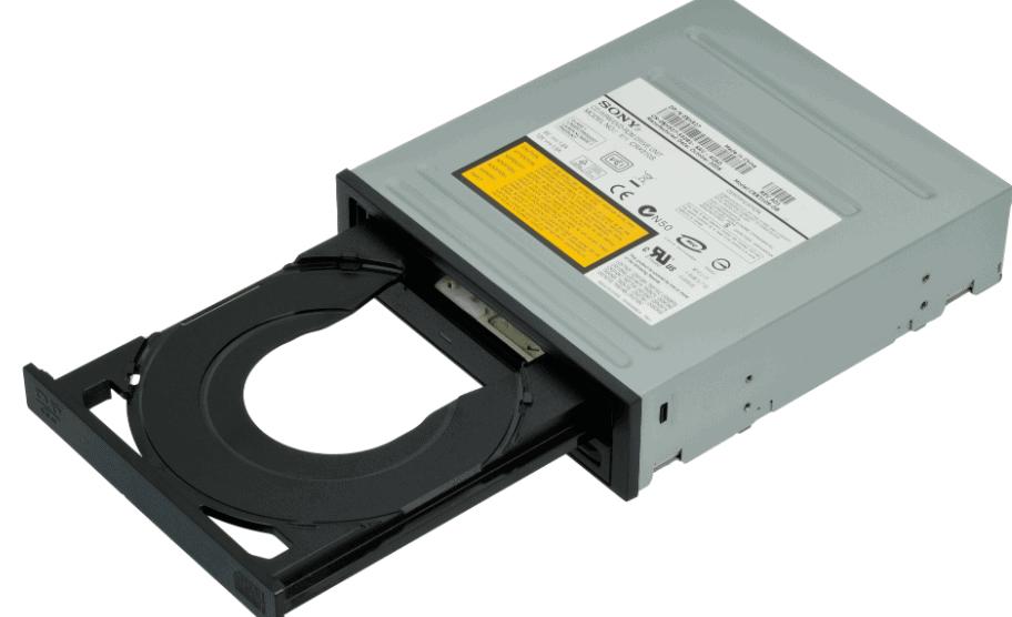 Optical Storage Device