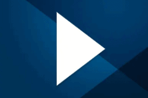 Spectrum TV App for PC