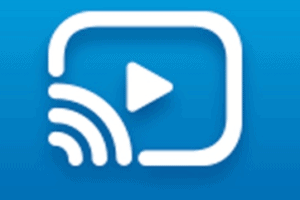 Wifi Display (Miracast) for PC