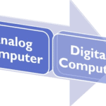 What is the Difference Between Analog And Digital Computer 2020