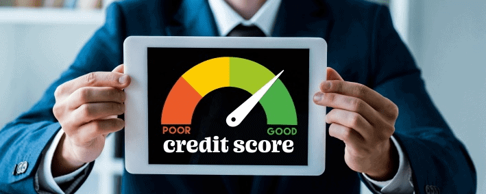 View Your Credit Score for Free in 2020