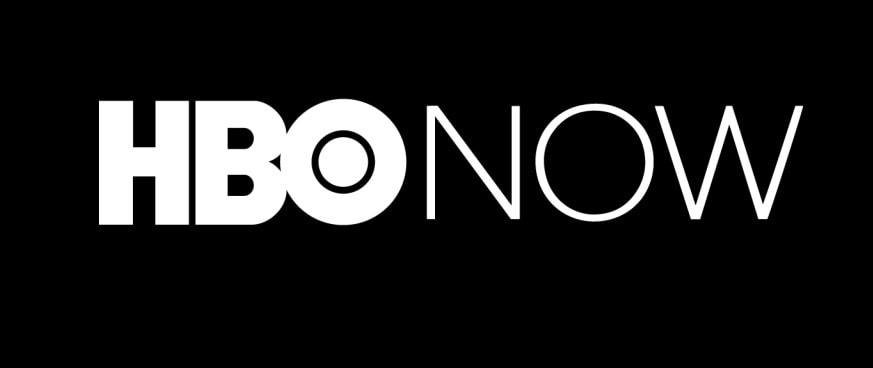 HBO Now video streaming
