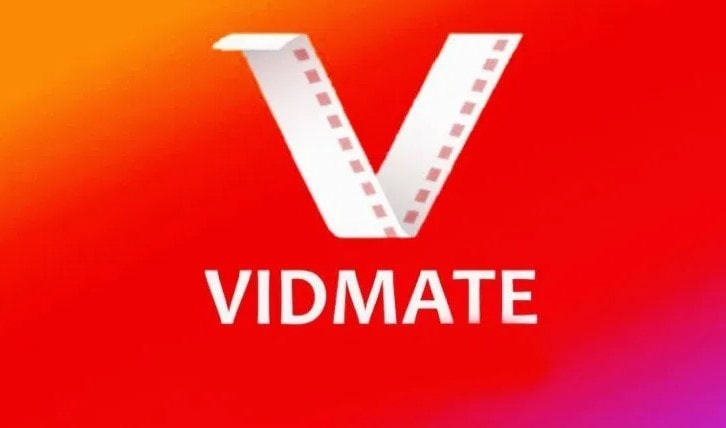 Vidmate video streaming apps
