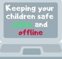 how-to-keep-children-safe-online