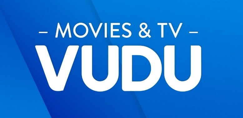 VUDU Now video streaming
