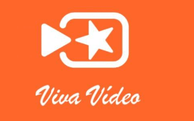 Top 5 Best Android Video Editing Apps Free Download in 2020