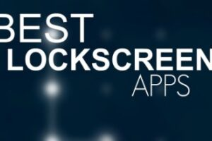 Best Screen Locker Apps for android